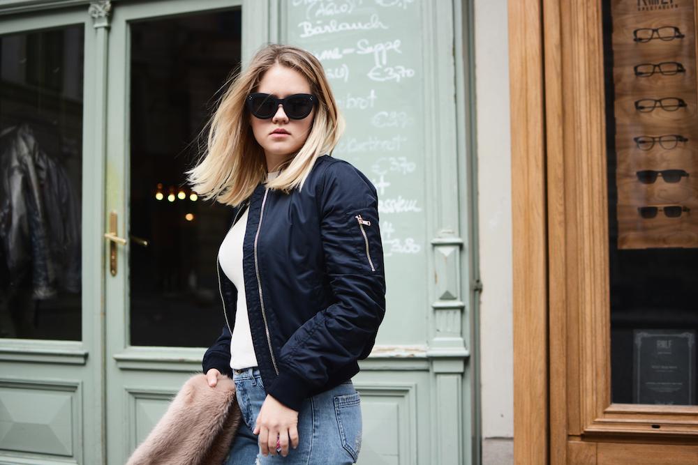 Outfit_Fashion_ReebokClassicSpirit_Sneaker_Fashionblog_Foodblog_Wien_Sophiehearts2
