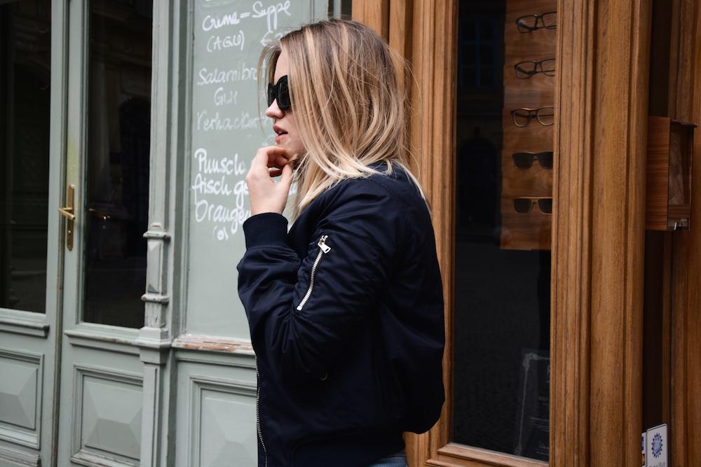 Outfit_Fashion_ReebokClassicSpirit_Sneaker_Fashionblog_Foodblog_Wien_Sophiehearts7