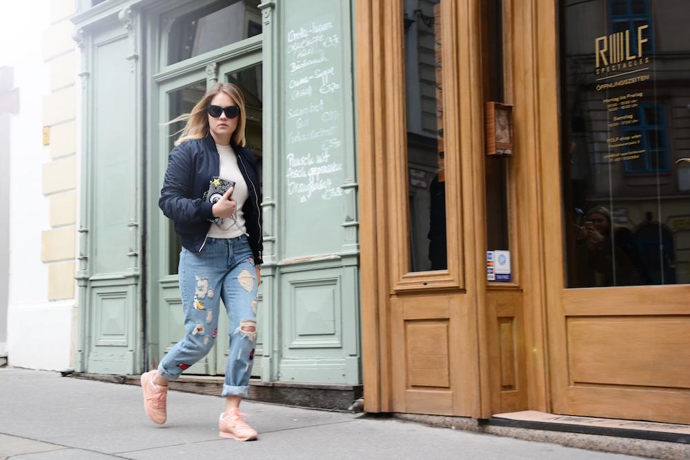 Outfit_Fashion_ReebokClassicSpirit_Sneaker_Fashionblog_Foodblog_Wien_Sophiehearts8