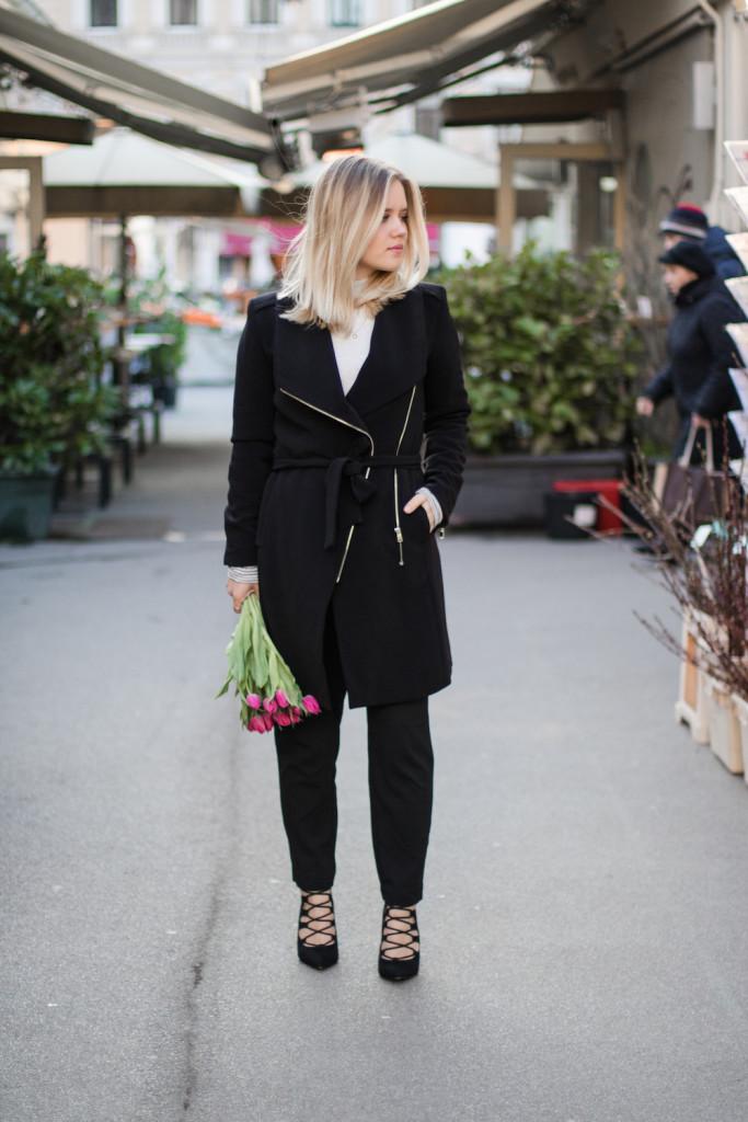 Outfit_Fruehling_Schnuerhighheels_Highheels_Fashionblog_Foodblog_Wien_Sophiehearts1