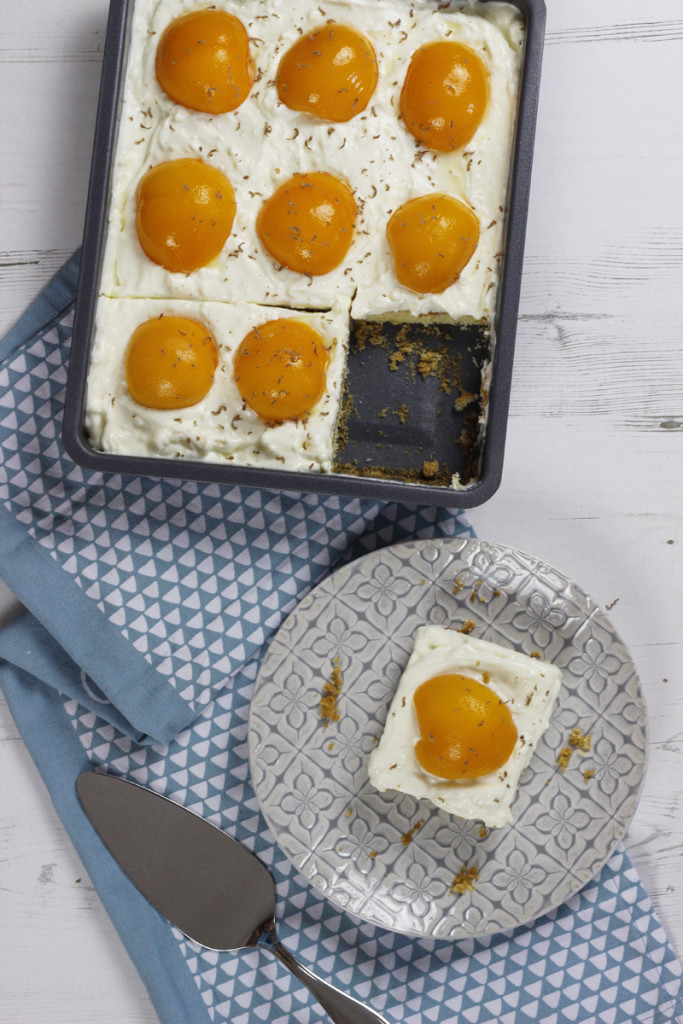 Last Minute Ideen für Ostern