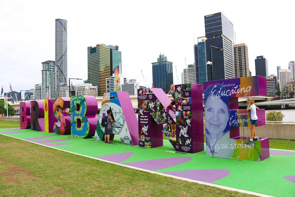 Travel-Diary-Brisbane-Reisetagebuch-Reisen-Fashionblog-Foodblog-Wien-Sophiehearts (1 von 12)