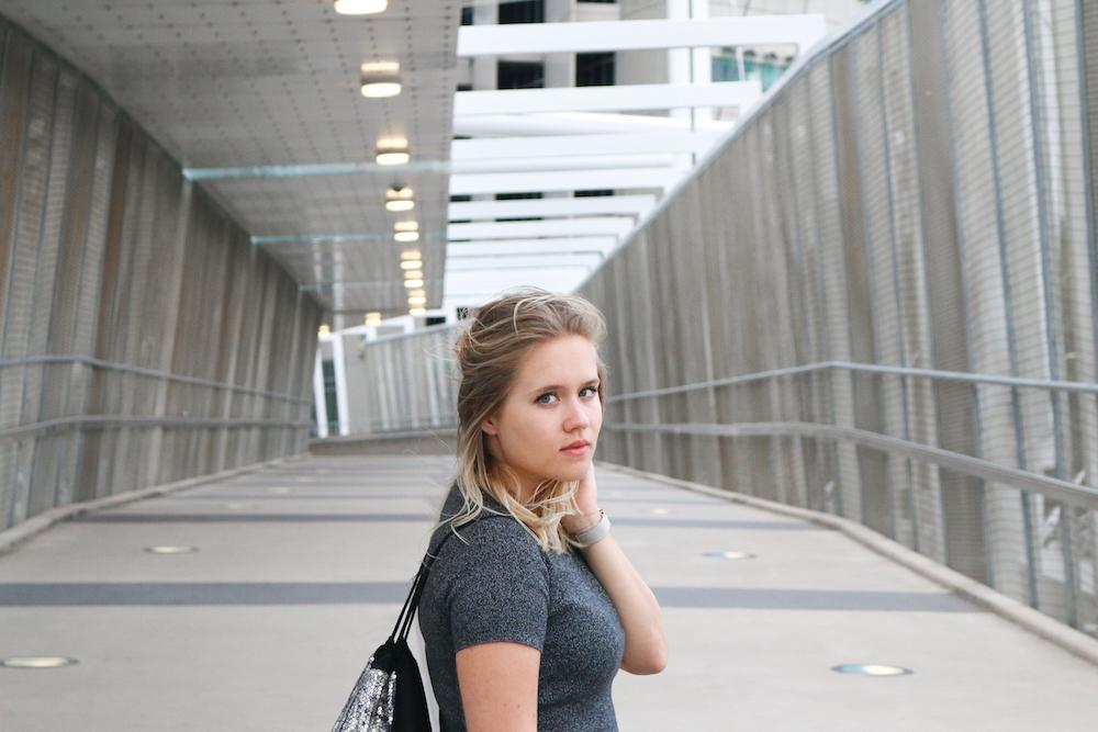 Travel-Diary-Brisbane-Reisetagebuch-Reisen-Fashionblog-Foodblog-Wien-Sophiehearts (3 von 12)