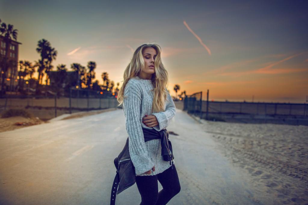 beach_ablick3