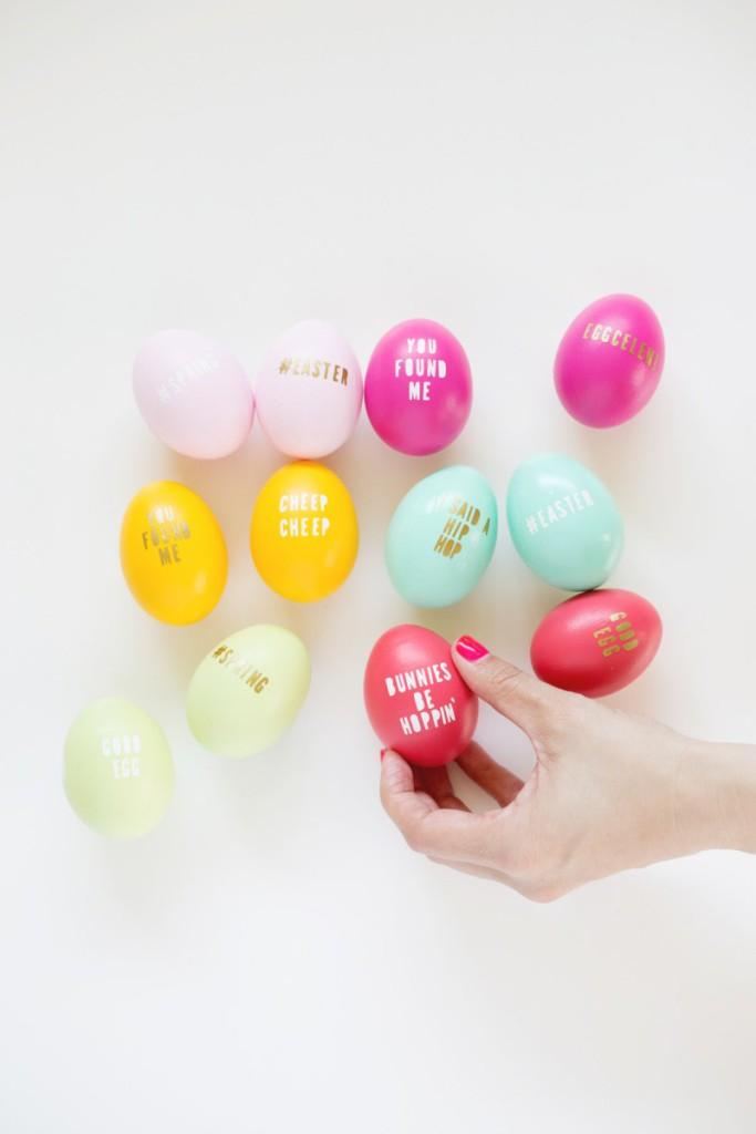eggs8-800x1200