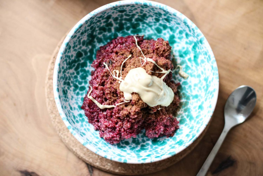 rezept-suesses-quinoa-lunch-dinner-breakfast-food-foodblog-fashionblog-wien-sophiehearts (5 von 5)