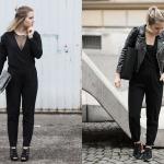 jumpsuit leger und elegant fashionblog foodblog wien sophiehearts