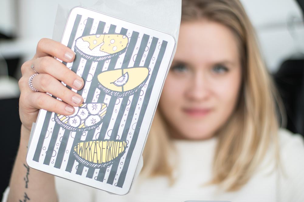 wirkaesebroten-leerdammer-arbeitsalltag-unterwegs-to-go-on-the-go-Fashionblog-Foodblog-Wien-Vienna-Sophiehearts (22 von 23)