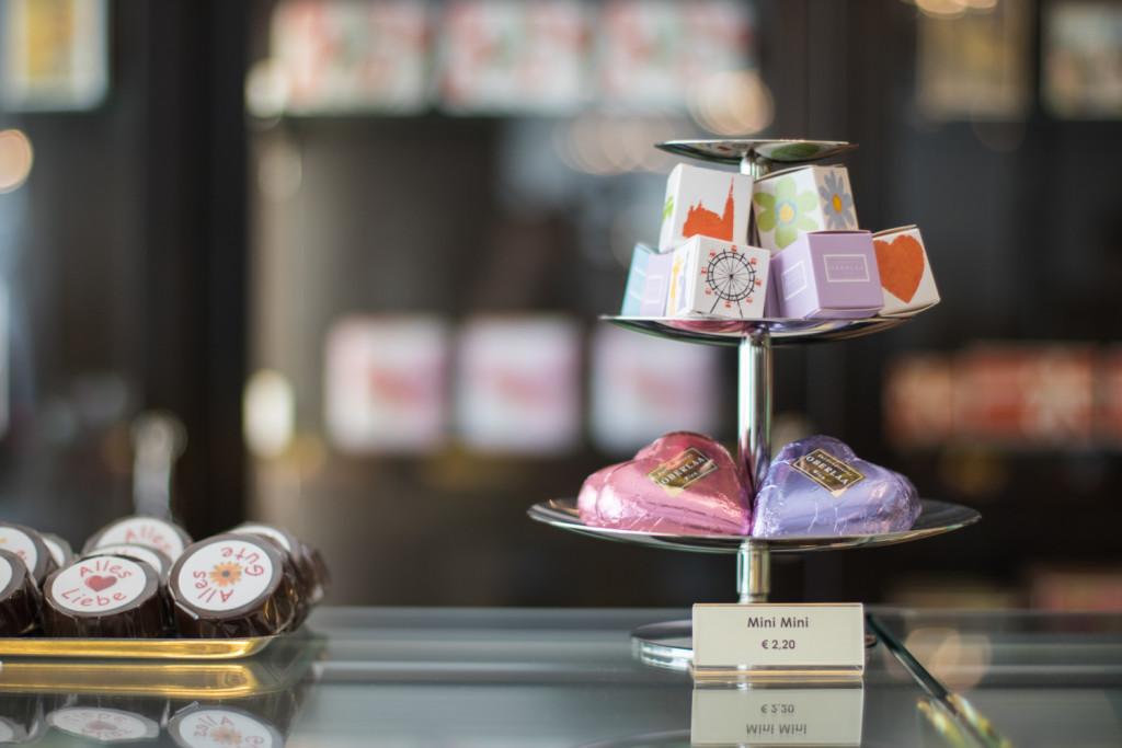 Cafe Dommayer Fruehstueck Sophiehearts Fashionblog Foodblog Vienna Wien (14 von 20)