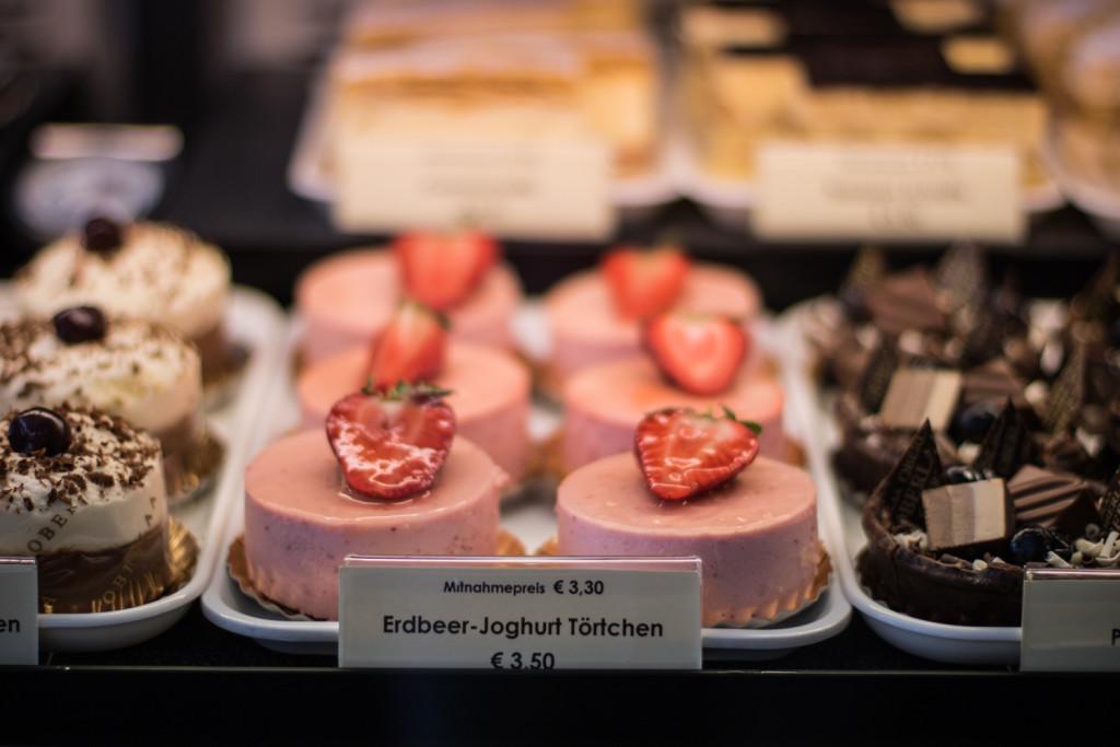 Cafe Dommayer Fruehstueck Sophiehearts Fashionblog Foodblog Vienna Wien (15 von 20)