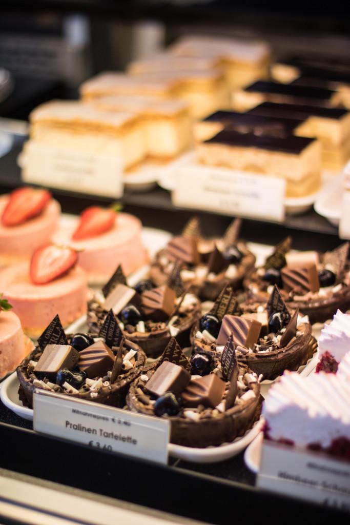 Cafe Dommayer Fruehstueck Sophiehearts Fashionblog Foodblog Vienna Wien (17 von 20)