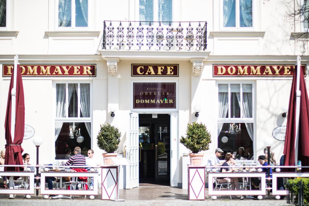 Cafe Dommayer Fruehstueck Sophiehearts Fashionblog Foodblog Vienna Wien (19 von 20)