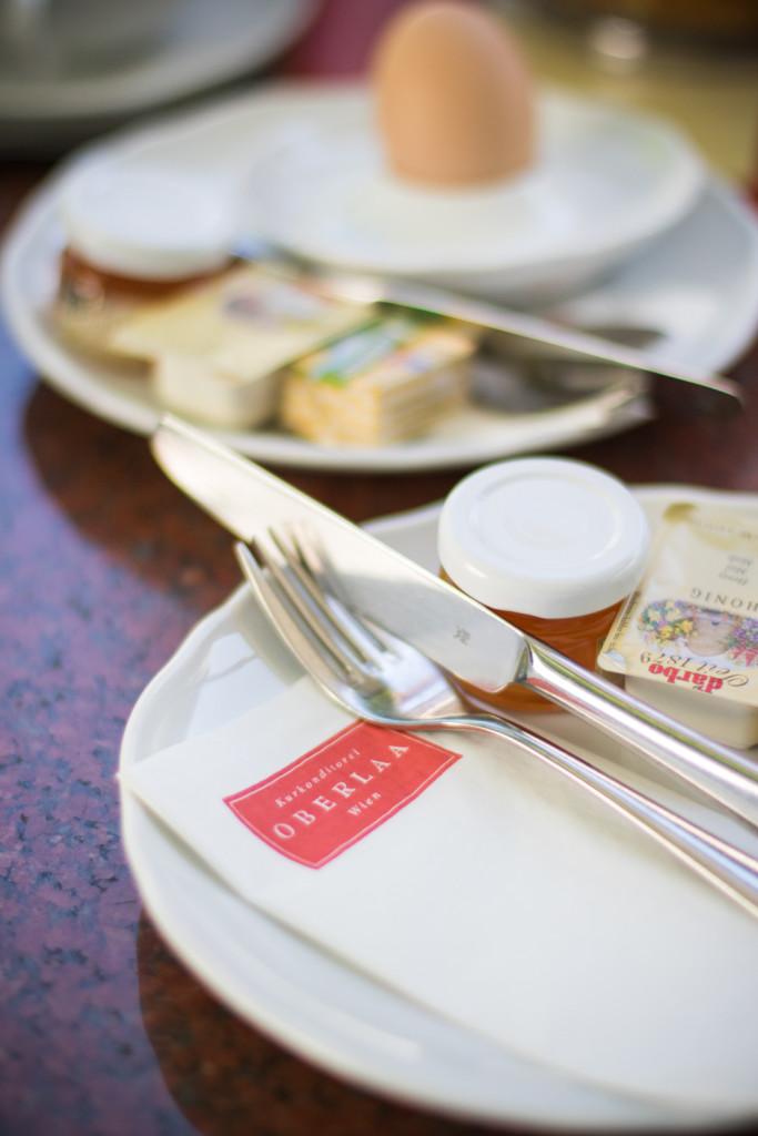 Cafe Dommayer Fruehstueck Sophiehearts Fashionblog Foodblog Vienna Wien (2 von 20)