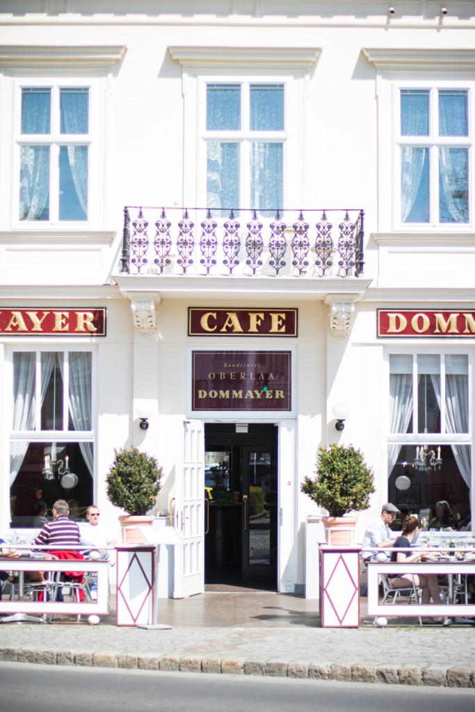 Cafe Dommayer Fruehstueck Sophiehearts Fashionblog Foodblog Vienna Wien (20 von 20)
