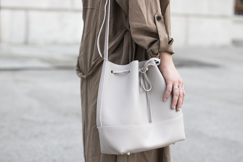Der-perfekte-Trenchcoat-Fruehling-Outfit-Outfitpost-Fashionblog-Foodblog-Wien-Sophiehearts13