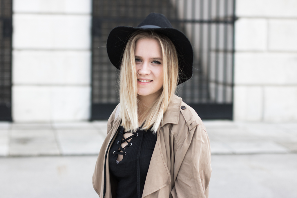 Der-perfekte-Trenchcoat-Fruehling-Outfit-Outfitpost-Fashionblog-Foodblog-Wien-Sophiehearts14