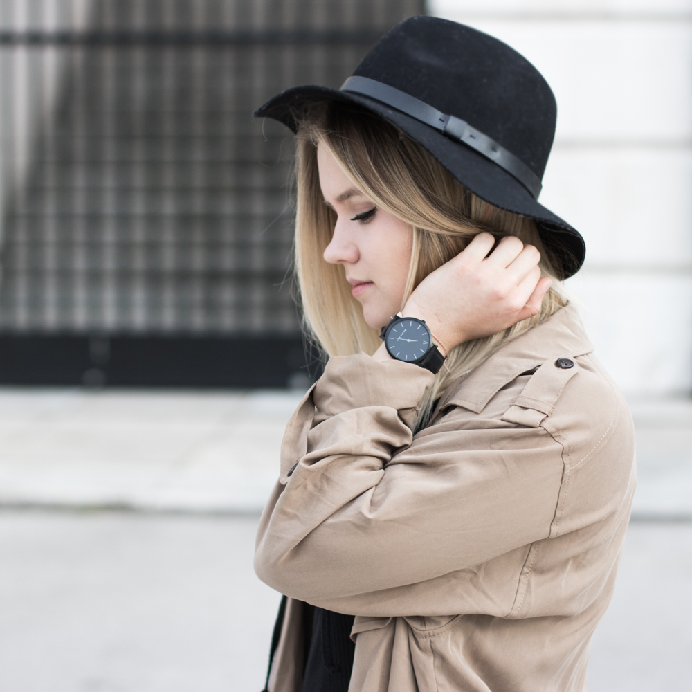 Der-perfekte-Trenchcoat-Fruehling-Outfit-Outfitpost-Fashionblog-Foodblog-Wien-Sophiehearts15