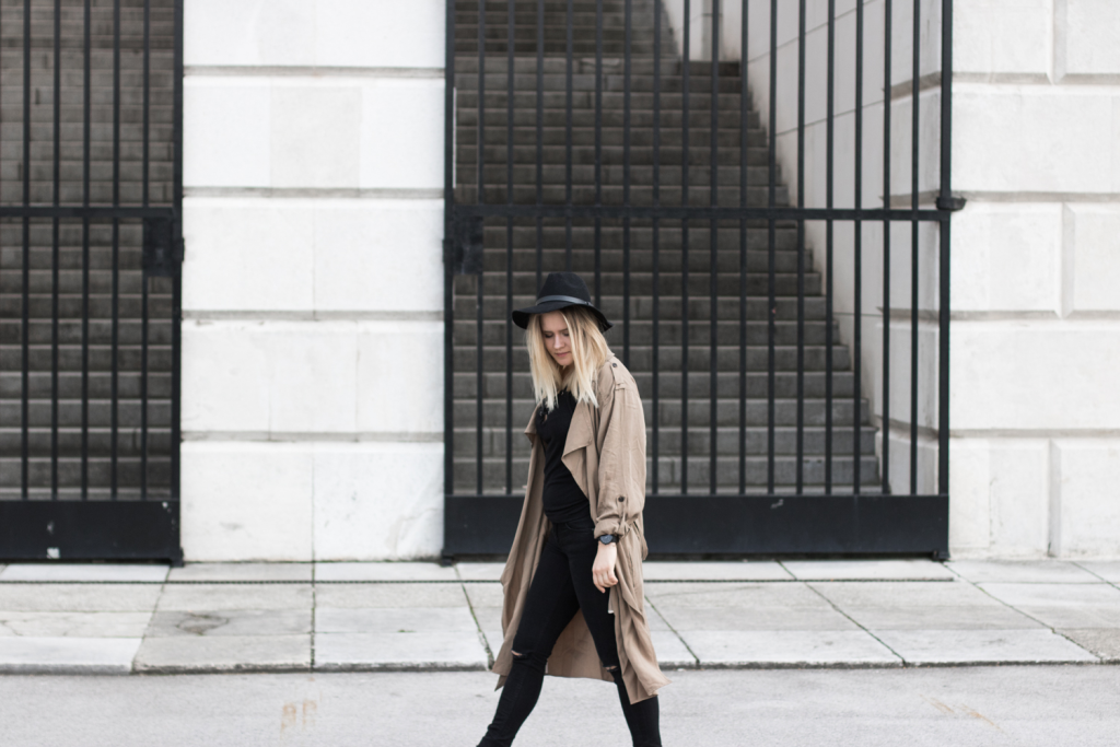 Der-perfekte-Trenchcoat-Fruehling-Outfit-Outfitpost-Fashionblog-Foodblog-Wien-Sophiehearts7