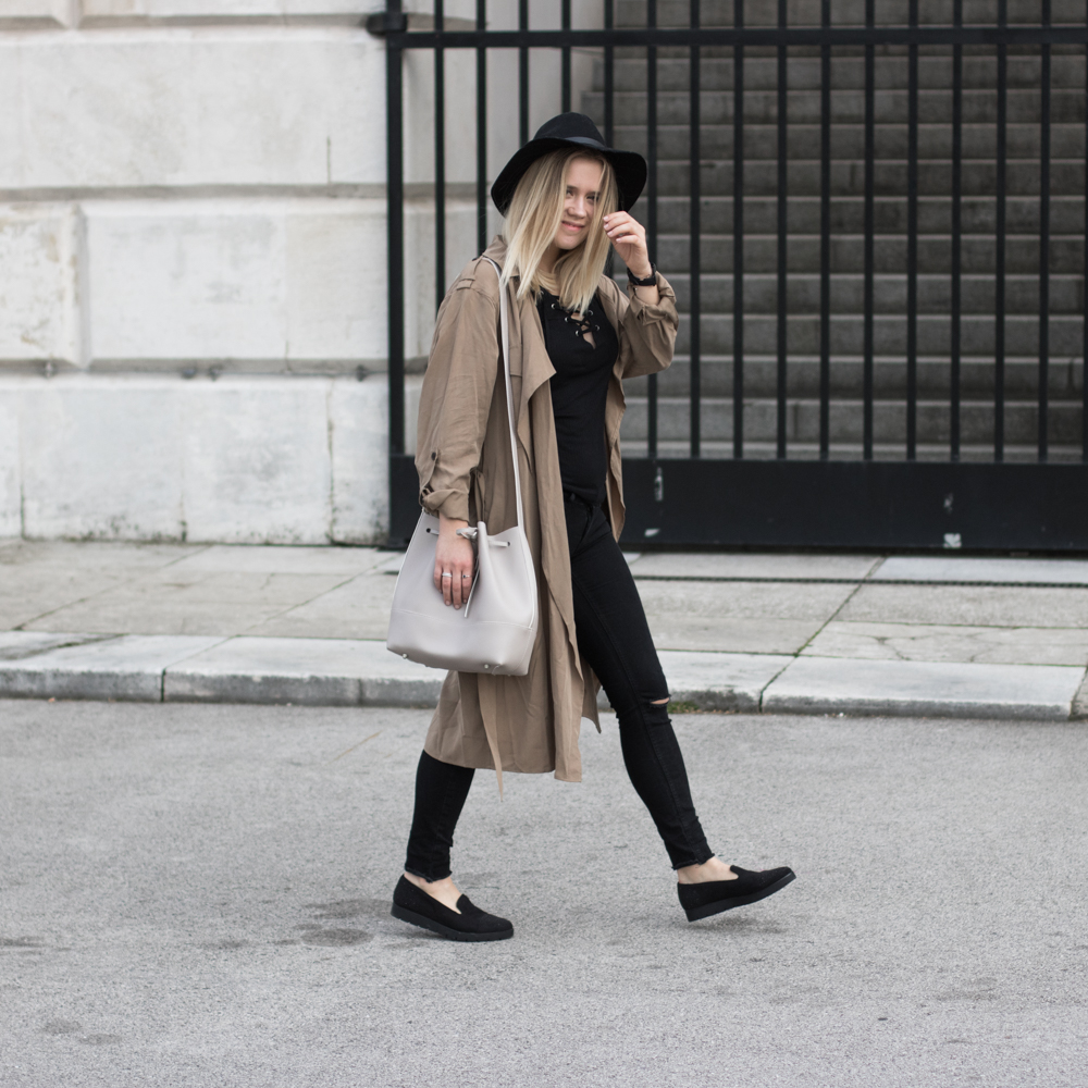 Der-perfekte-Trenchcoat-Fruehling-Outfit-Outfitpost-Fashionblog-Foodblog-Wien-Sophiehearts8