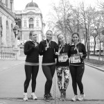 Vienna-City-Marathon-2016-Mein-Review-Sophiehearts-Fashionblog-Foodblog-Wien-Vienna