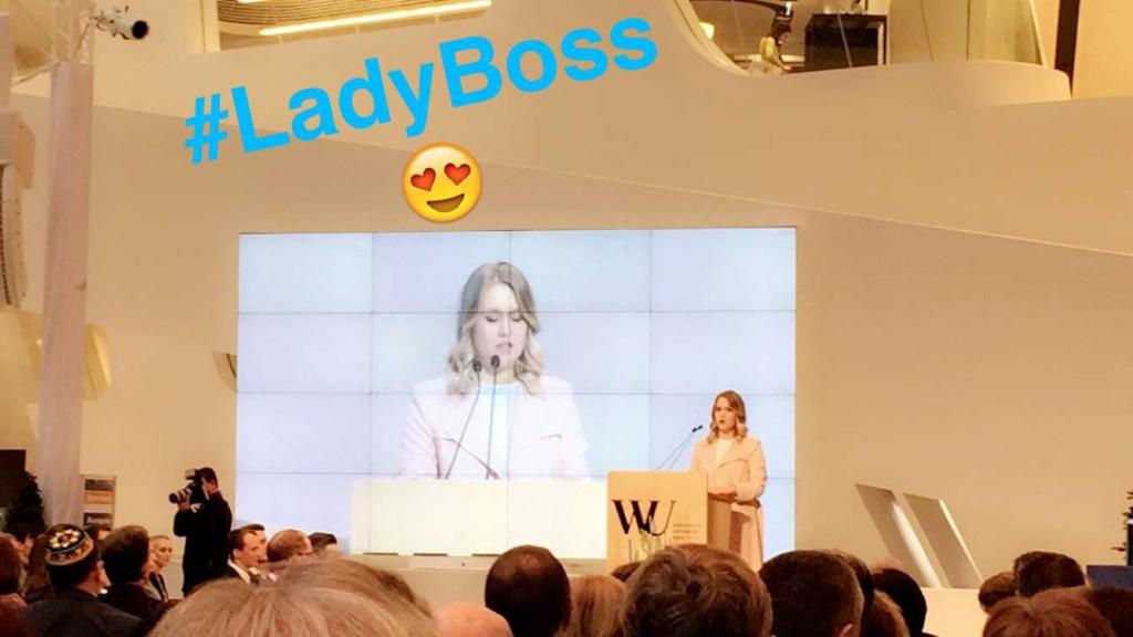 Wort zum Sonntag Sophiehearts Fashionblog Foodblog Vienna Wien1