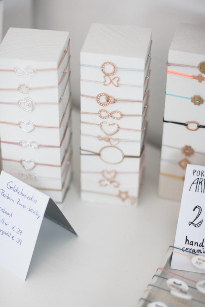 Wunderladen das Modecafe Wien Fashionblog Foodblog Wien Vienna Sophiehearts (2 von 14)
