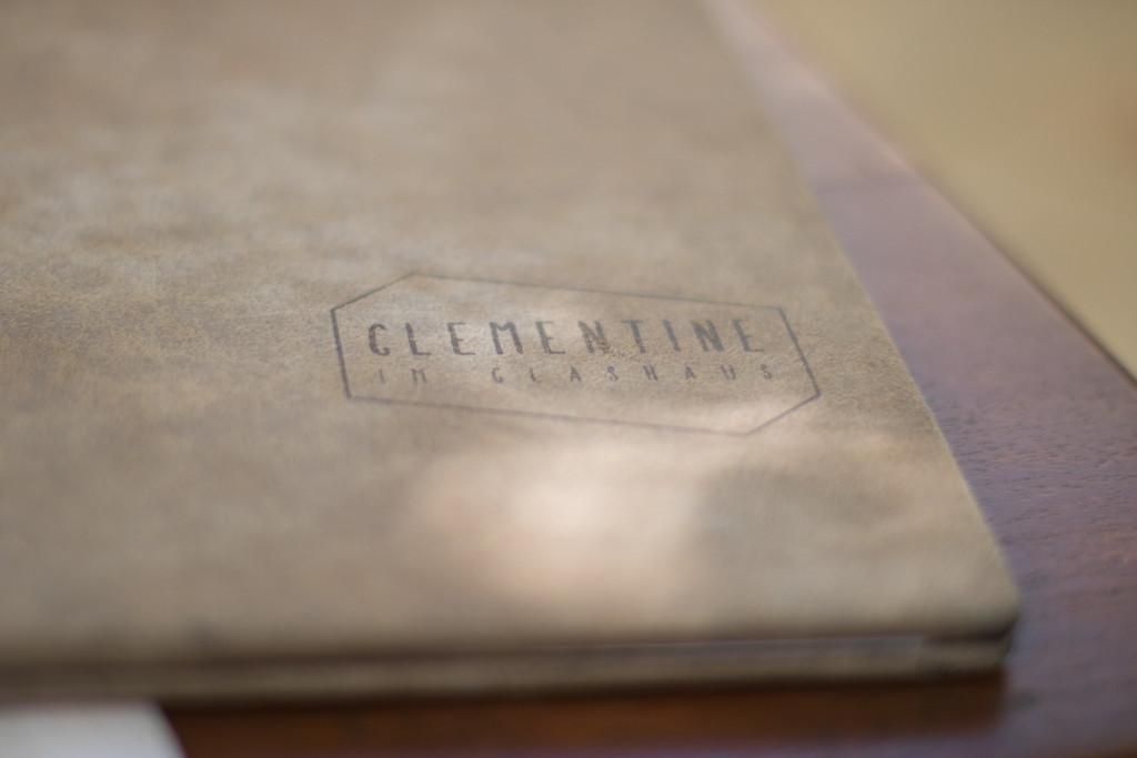 Clementine im Glashaus Fruehstueck Wien Vienna Foodblog Fashionblog Sophiehearts (2 von 20)
