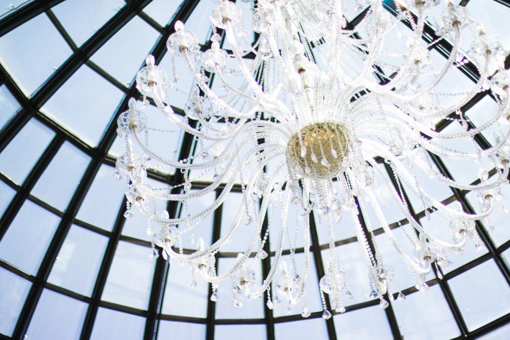 Clementine im Glashaus Fruehstueck Wien Vienna Foodblog Fashionblog Sophiehearts (20 von 20)