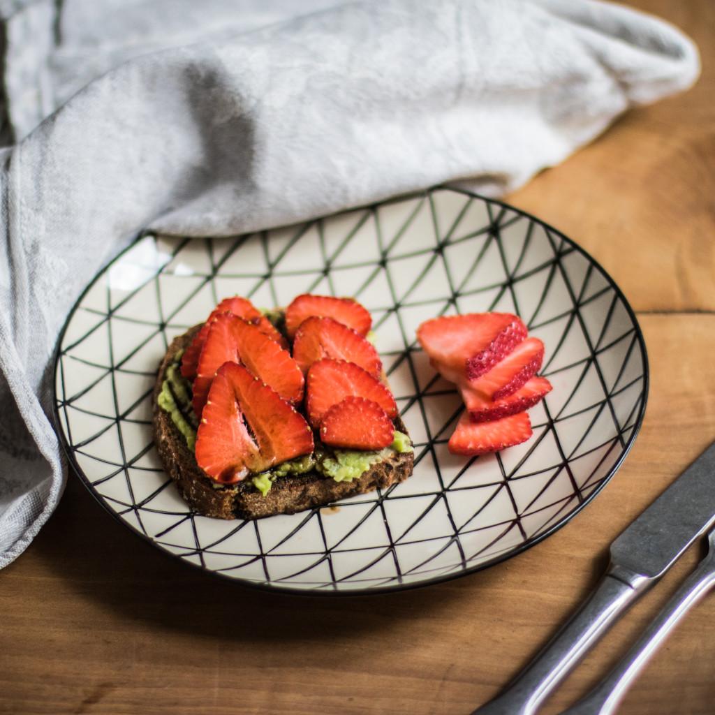 gesunde fruehstuecksrezepte fruehstueck healthy foodblog fashionblog wien vienna sophiehearts (1 von 5)