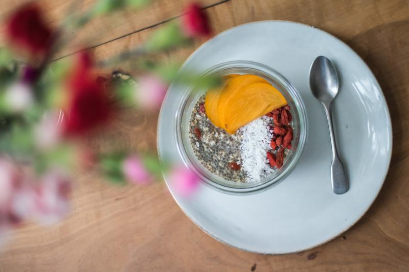 gesunde fruehstuecksrezepte fruehstueck healthy foodblog fashionblog wien vienna sophiehearts (2 von 4)