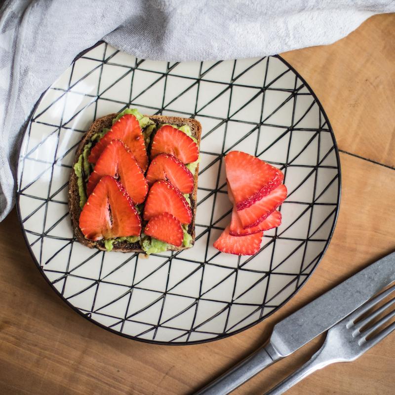 gesunde fruehstuecksrezepte fruehstueck healthy foodblog fashionblog wien vienna sophiehearts (2 von 5)