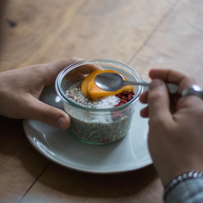 gesunde fruehstuecksrezepte fruehstueck healthy foodblog fashionblog wien vienna sophiehearts (3 von 4)