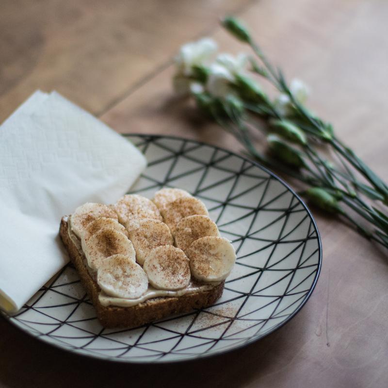 gesunde fruehstuecksrezepte fruehstueck healthy foodblog fashionblog wien vienna sophiehearts (4 von 4)