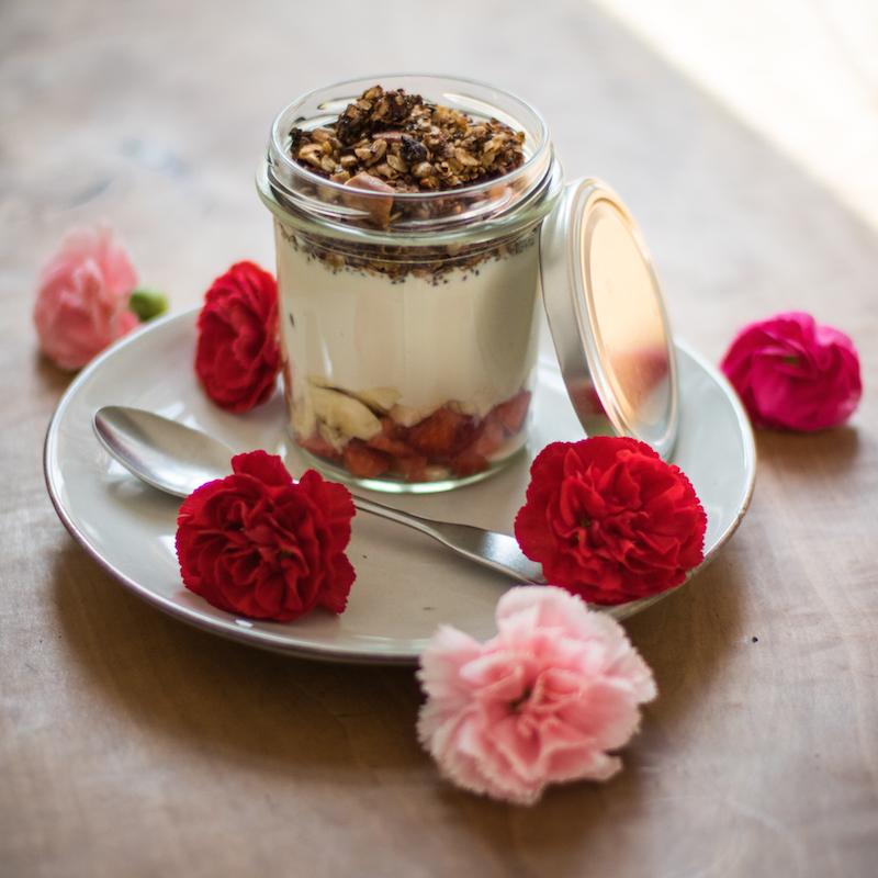 gesunde fruehstuecksrezepte fruehstueck healthy foodblog fashionblog wien vienna sophiehearts (5 von 5)