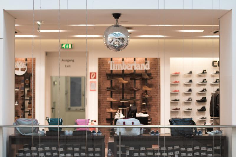 schuhtrends 5 summer it pieces Fashionblog Foodblog Vienna Wien Sophiehearts (13 von 31)