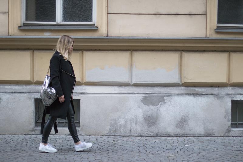 schuhtrends 5 summer it pieces Fashionblog Foodblog Vienna Wien Sophiehearts (14 von 14)