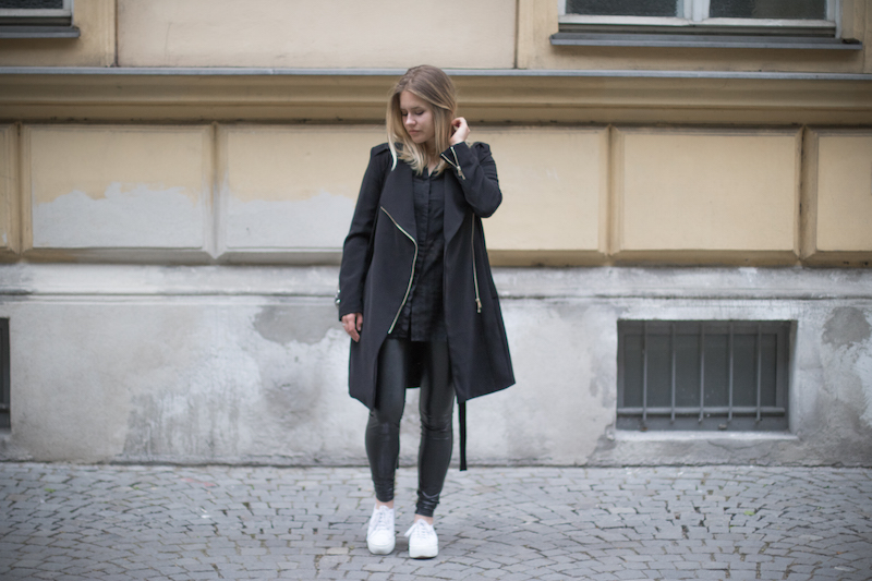 schuhtrends 5 summer it pieces Fashionblog Foodblog Vienna Wien Sophiehearts (7 von 14)