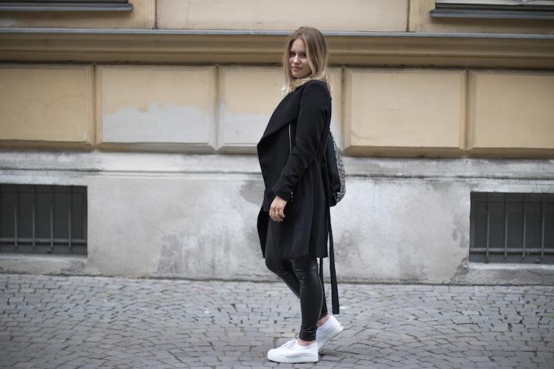 schuhtrends 5 summer it pieces Fashionblog Foodblog Vienna Wien Sophiehearts (8 von 14)