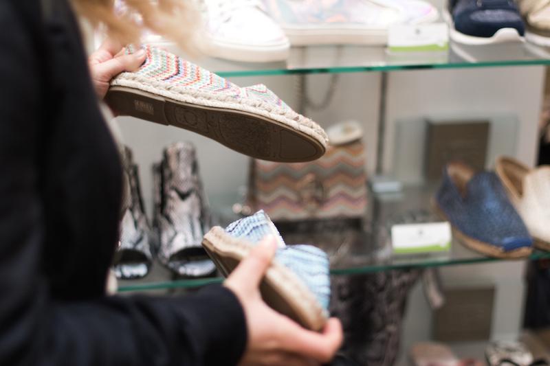 schuhtrends 5 summer it pieces Fashionblog Foodblog Vienna Wien Sophiehearts (8 von 31)
