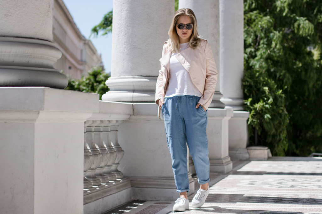 sommer trend pastell 7ways to wear outfit fashionblog foodblog wien vienna sophiehearts (2 von 12)