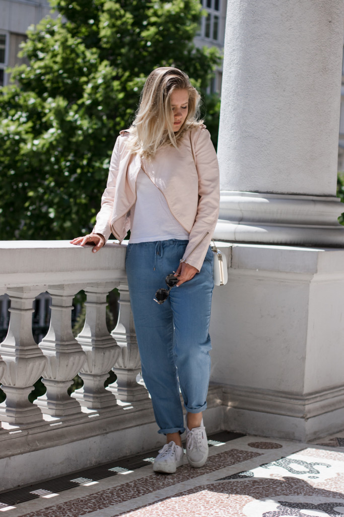 sommer trend pastell 7ways to wear outfit fashionblog foodblog wien vienna sophiehearts (5 von 12)