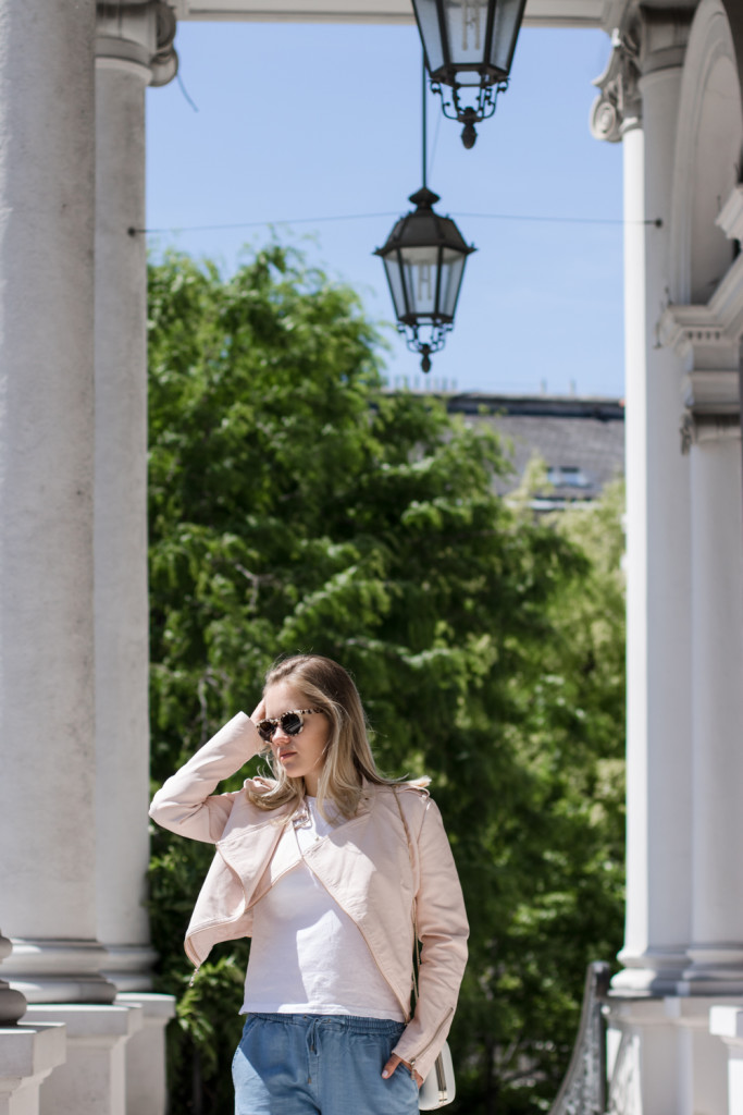 sommer trend pastell 7ways to wear outfit fashionblog foodblog wien vienna sophiehearts (6 von 12)
