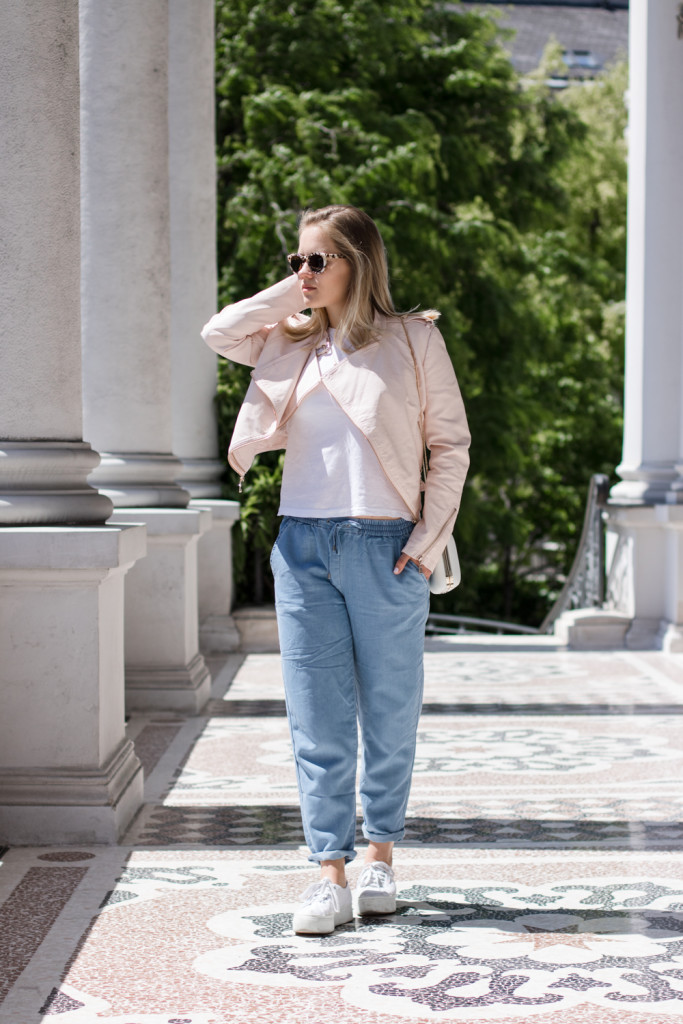 sommer trend pastell 7ways to wear outfit fashionblog foodblog wien vienna sophiehearts (7 von 12)