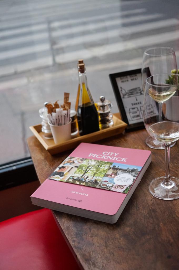Kochinspiration mein 5 Lieblingskochbuecher Foodblog Fashionblog Wien Vienna Sophiehearts (1 von 6)