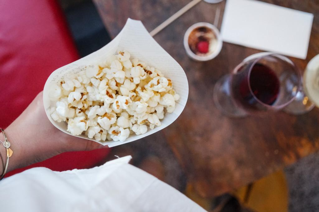 Kochinspiration mein 5 Lieblingskochbuecher Foodblog Fashionblog Wien Vienna Sophiehearts (6 von 6)