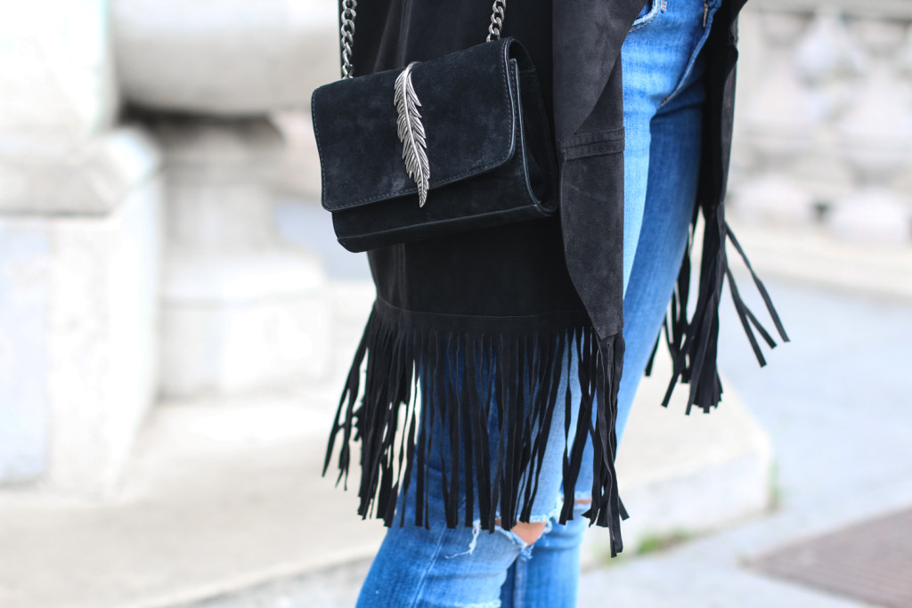 Outfit Ripped Jeans Fashionblog Foodblog Wien Vienna Sophiehearts (15 von 15)
