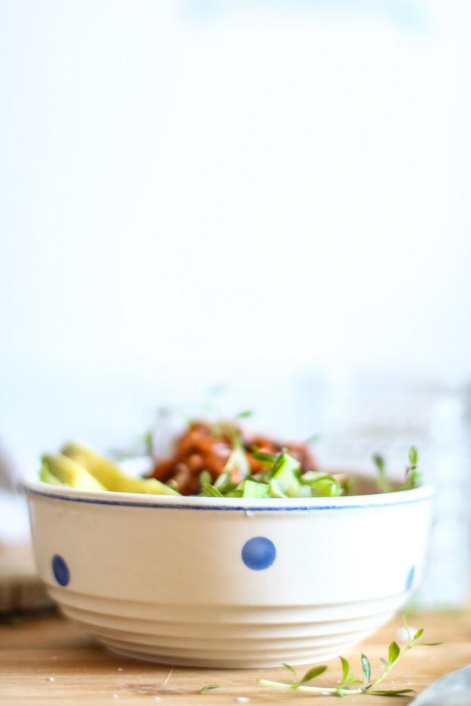 zoodels bowl mexikanisch lunch foodlbog fashionblog vienna wien sophiehearts7
