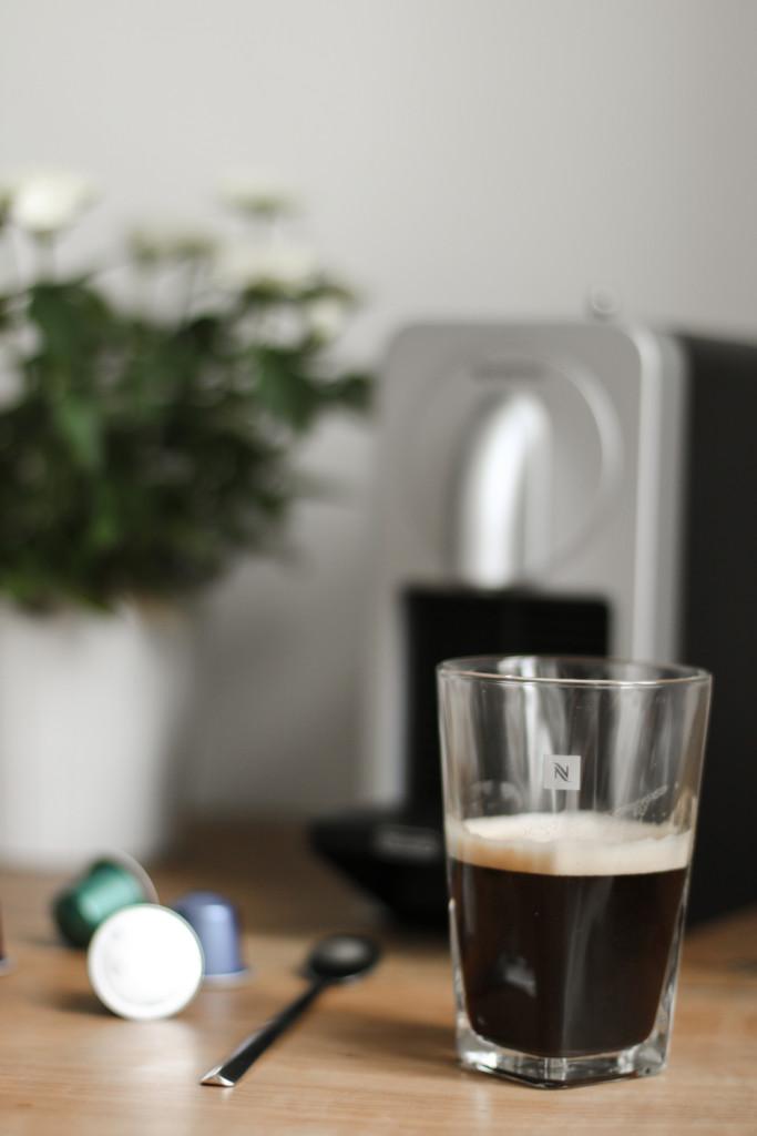Cappuccino Popsicles Rezept Nespresso Summer on Ice Foodblog Fashionblog Lifestyleblog Wien Vienna Sophiehearts (6 von 10)