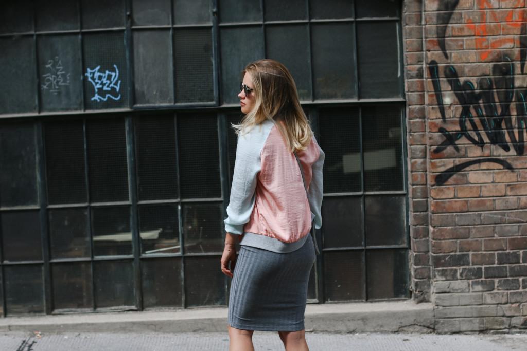 Midikleid Outfit Fashionblog Lifestyleblog Foodblog Sophiehearts Wien Vienna (4 von 10)