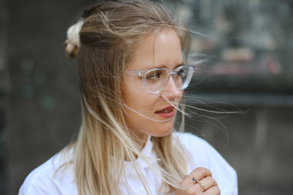 Neubau Eyewear Outfit Fashionblog Foodblog Lifestyleblog Wien Vienna Sophiehearts (10 von 13)